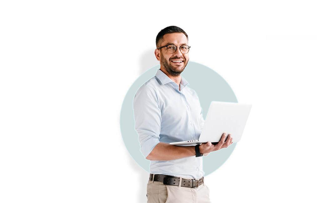 HR Cases payroll